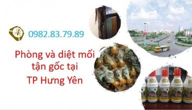 diet -moi-tp-hung-yen