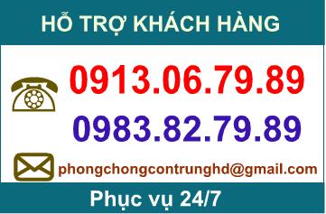 [Image: hotline3.png]