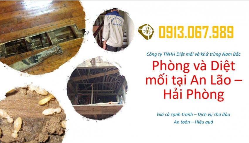 diet-moi-tai-an-lao
