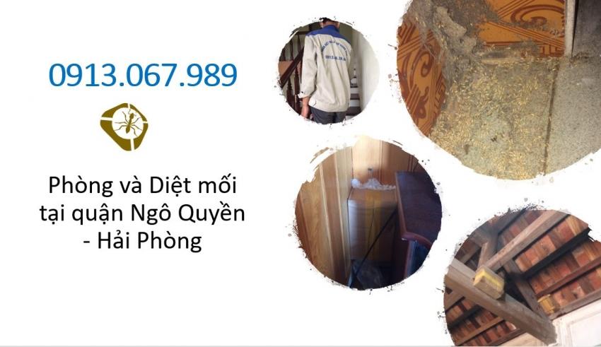 diet-moi-tai-ngo-quyen-hai-phong