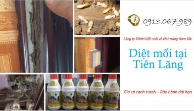 diet-moi-tai-tien-lang