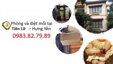 diet-moi-tai-tien-lu-hung-yen