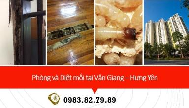 phong-va-diet-moi-tai-van-giang-hung-yen
