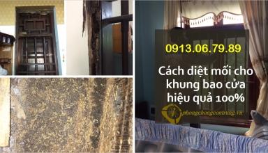 diet-moi-cho-khung-bao-cua