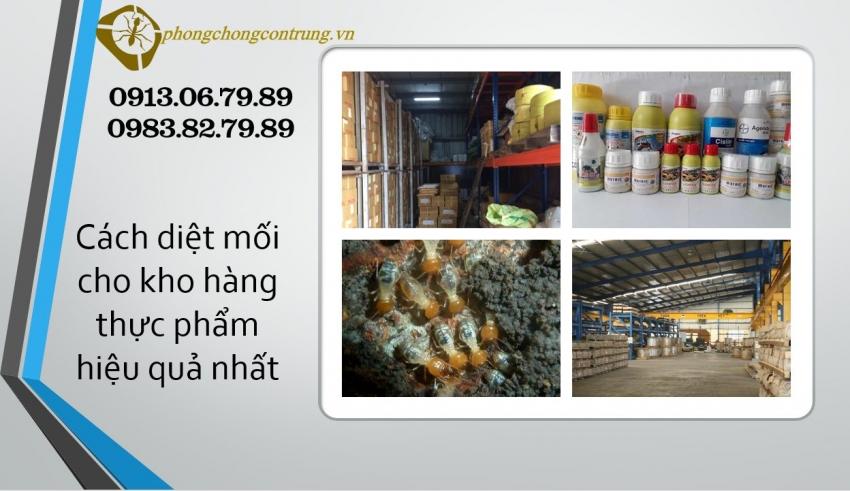 diet-moi-cho-kho-hang-thuc-pham