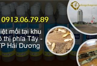 diet-moi-tai-khu-do-thi-phia-tay