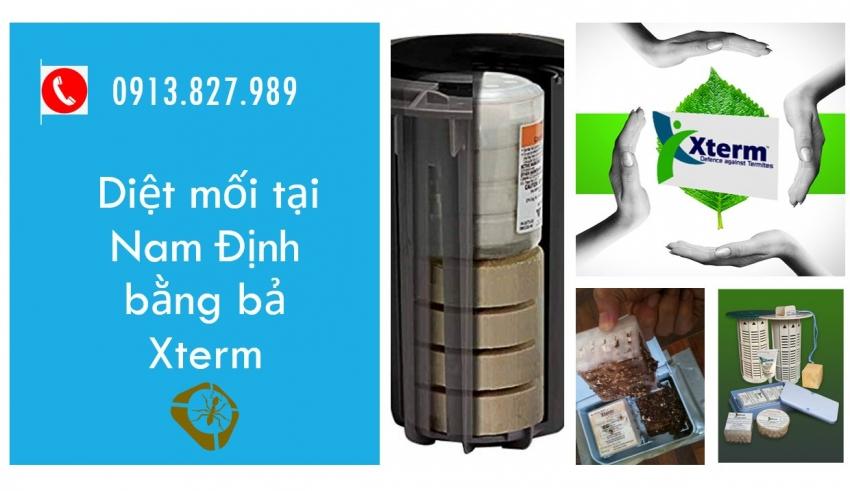 diet-moi-tai-nam-dinh