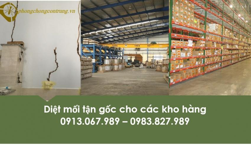 diet-moi-cho-kho-hang