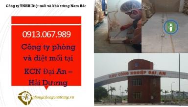 diet-moi-tai-kcn-dai-an