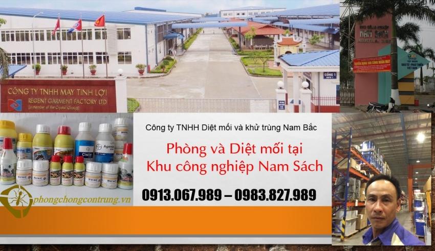 diet-moi-tai-kcn-nam-sach