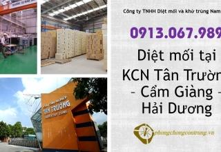 diet-moi-tai-kcn-tan-truong