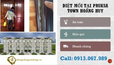 diet-moi-tai-Pruksa-Town