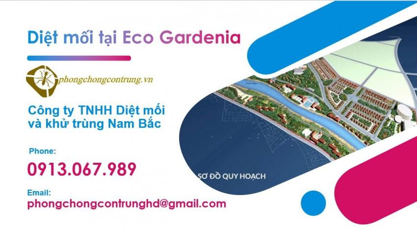 diet-moi-tai-eco-gardenia