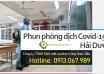 phun-phong-covid-19