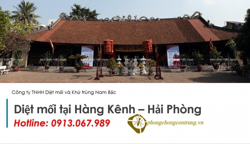 diet-moi-tai-hang-kenh