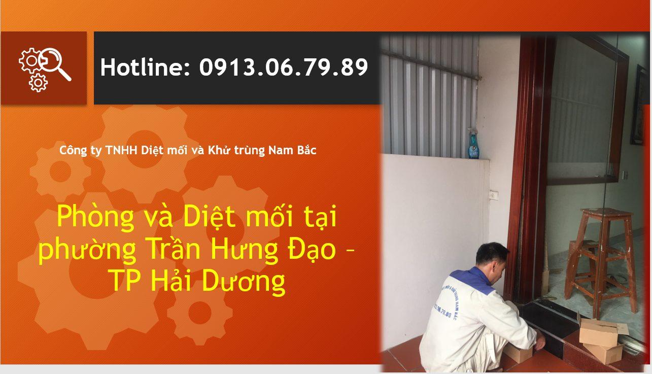 diet-moi-phuong-tran-hung-dao