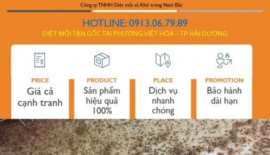 diet-moi-phuong-viet-hoa