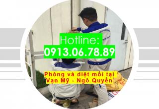 diet-moi-o-van-my