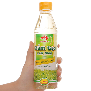 dam-gao