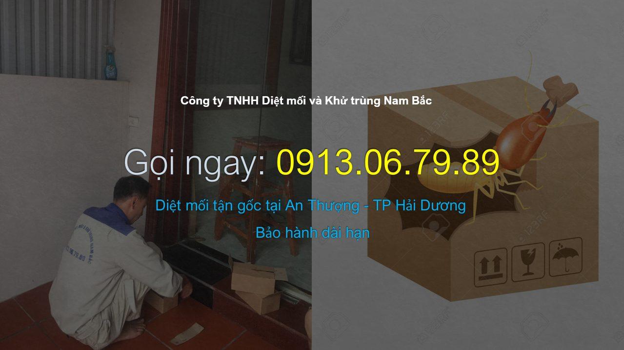 diet-moi-tai-an-thuong