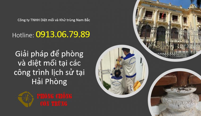 diet-moi-cong-trinh-lich-su