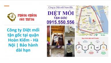 diet-moi-hoan-kiem